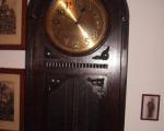 laikrodis1
