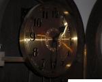 laikrodis2